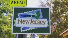 The Garden State Guide To Essential Jersey Slang