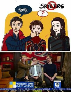Everyone just look at LOKI he looks like the most adorable person in the universe.