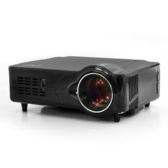 Which Powerpoint Projector Need To Rent: http://beamerleihen.blog.com/2013/04/01/projector-rentals-cost-effective-and-smart/