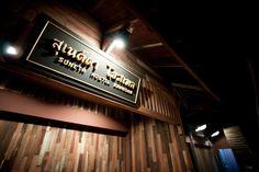 Suneta Hostel Khaosan, Kraisi Rd. £9/ night on Expedia. reviewed by 130 solo travelers 'social'