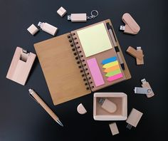 Notebook, Usb, Memoirs, Exercise Book, The Notebook, Journals