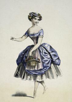 Dancer-Basket-Friday-Freebie-GraphicsFairy.jpg (1267×1800)