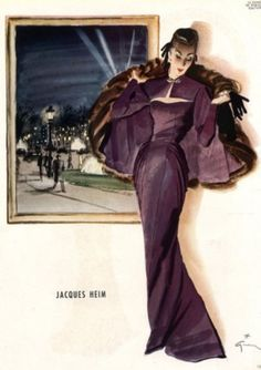 1945 Jacques Heim