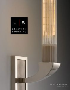 Jonathan Browning Inc Browning, Ideal Home, Sconces, Wall Lights, Interior Design, Lighting, Amazing, Board, Home Decor