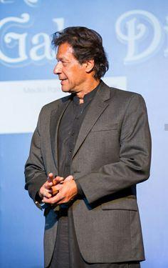 Imran Khan Wedding, Imran Khan Cricketer, Imran Khan Pakistan, Prime Minister, Handsome