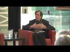 Approaches to the Anthropocene: A Conversation with Philippe Descola and Bruno Latour - YouTube
