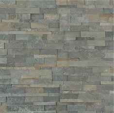 QUARTZITE BIANCO GREEN PANEL 150X600 Tiles Price, Hardwood Floors, Flooring, Stone Tiles, White Marble, Cladding, Natural Stones, Snow White, Green