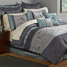 8 best Fingerhut Wishlist images on Pinterest | Bed sets, Bedroom ...