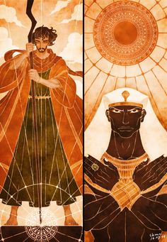 The prince of Egypt fanart Ancient Egypt Fashion, Ancient Egypt Art, Ancient History, European History, Ancient Aliens, Ancient Artifacts, Ancient Greece, American History, Dreamworks Animation