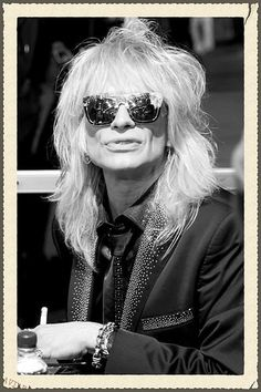 Satu Ylävaara's Personal Website on Strikingly Cat Eye Sunglasses, Mirrored Sunglasses, Sunglasses Women, Don Rosa, Hanoi Rocks, Love Rocks, Glam Rock, Punk, Photography