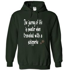 nice Journey FAMILY t-shirts hoodie sweatshirt