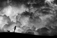 Prelude To The Dream by Hengki Lee Koentjoro
