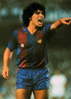 4 sports injuries that changed history - Esquire Middle East Fc Barcelona, Barcelona Jerseys, Retro Football, Football Soccer, Geoff Hurst, Jimmy Greaves, San Marino Grand Prix, Jason Day, Nighty Night