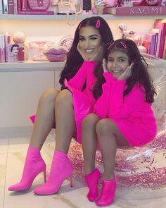 Happy birthday to the most beautiful & most adorable girl in the world . Love you Nour .God bless you sweetie. May God bring lots of happiness in your life Princess 🎂🎂🎂🎂🎂🎂🎂🎂🎂🎂🎁🎁🎁🎁🎁🎁🎁🎁💕💕💕💕💕💕💕 . Sephora Haul, Sephora Play, Huda Kattan, Famous Singers, Mom Daughter, Famous Women, Happy Mothers, Maybelline, Atlanta