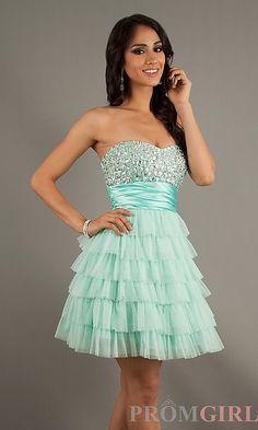 Graduation dress? Um yes!