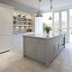 beautiful kitchens kitchen transitional with luxury mini pendant lights