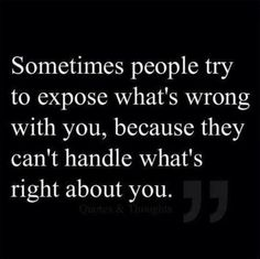 Are you searching for bitter truth quotes?Browse around this website for unique bitter truth quotes inspiration. These hilarious quotes will make you happy. Motivacional Quotes, Quotable Quotes, True Quotes, Great Quotes, Words Quotes, Funny Quotes, Inspirational Quotes, Sayings, Wisdom Quotes