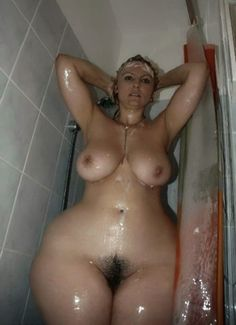 Question something Bbw african wide hips nude