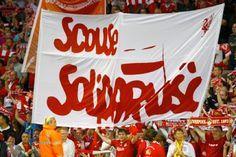 Scouse Solidarnosc