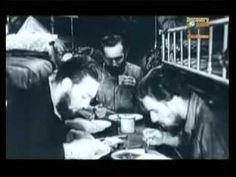 ENTREVISTA CON BOB BAER Y TIM KENNEDY - PERSIGUIENDO A HITLER - HISTORY - YouTube