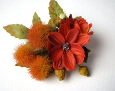 Items I Love by autumnandmay on Etsy