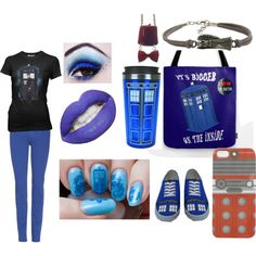 """""""a day in the life of a fandom"""" by only-me33 on Polyvore"""
