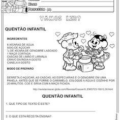 DE BAIXAR LIVRO QUEIXAS PARA SALADINHA