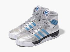 Adidas Nigo Bape