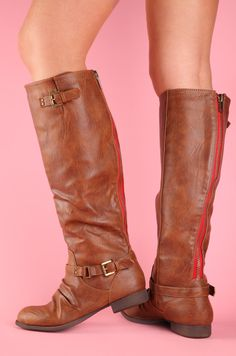 need to remember this site!!! cheap boots & other great finds!
