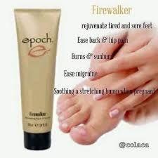 nuskin epoch firewalker - Google Search Epoch, Google Search
