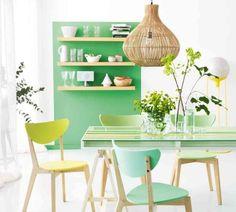 Green... ;-)