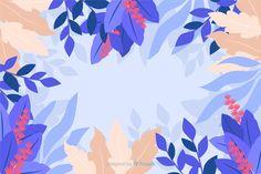 Aesthetic Desktop Wallpaper, Emoji Wallpaper, Pattern Wallpaper, Wallpaper Backgrounds, Background For Powerpoint Presentation, Wallpaper Powerpoint, Wallpaper Notebook, Pretty Wallpapers, Botanical Art
