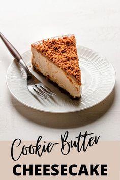 Easy Summer Desserts, Summer Dessert Recipes, Dessert Cake Recipes, Homemade Cake Recipes, Fun Desserts, Sweets Recipes, Baker Recipes, Easy Baking Recipes, Pastry Recipes