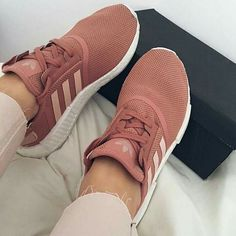 Best Offer On Adidas Women's NMD R1 Casual Shoes Soft