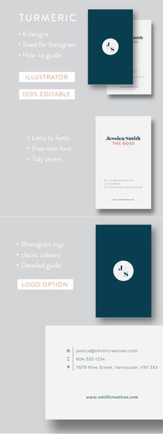 Tropical business card template ai psd unlimiteddownloads tropical business card template ai psd unlimiteddownloads business card templates pinterest card templates business cards and template wajeb Image collections