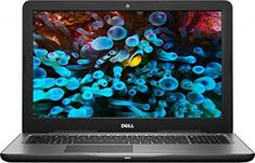 Best Laptops under Rs with Graphics Card in India for gaming. In the day without Laptop OR Smartphone, our life has totally incomplete. Best Laptops, 6 Inches, Monitor, Core, Rs 5, Speaker System, Graphics, India, Speakers