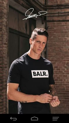 Fernando Torres balr Soccer Boys, Football Soccer, College Basketball, Bollywood Photos, Athletic Men, Arsenal Fc, Chelsea Fc, Liverpool Fc, Haircuts For Men