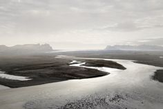 IcelandFrom Cereal Volume 3Photo by Akos Major