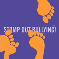 Created in 2005, STOMP Out Bullying™ focuses on reducing and preventing bullying, cyberbullying, sexting and other digital abuse. It educates against homophobia, racism and hatred, decreases school absenteeism, and deters violence in schools, online and in communities across the country.   It also teaches effective techniques for responding to all forms of bullying, as well as providing help for those in need and at risk of suicide.