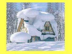Winter Wonderland - The Glenn Miller Orchestra