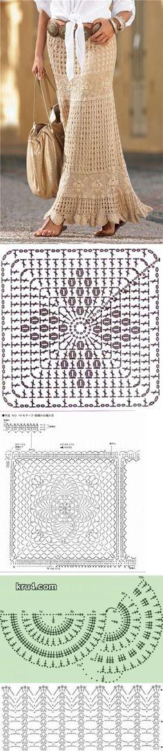 92b23c925887b039f9cfbe9b6c809af7.jpg (400×1843)