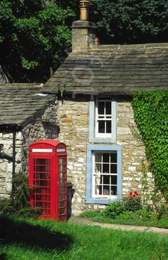 Littondale, England | Price Image Find Similar More by member Share Comment