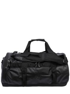 89f439ebfc THE NORTH FACE 71 L BASE CAMP DUFFEL BAG.  thenorthface  bags  backpacks