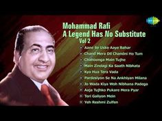 Best of Mohammad Rafi Songs Vol 2 Mohd Rafi Top 10 Hit Songs Old Urdu Songs All Time Hit Songs, All Songs, Best Songs, Love Songs, Old Hindi Movie Songs, Song Hindi, Film Song, Mp3 Song, Old Bollywood Songs