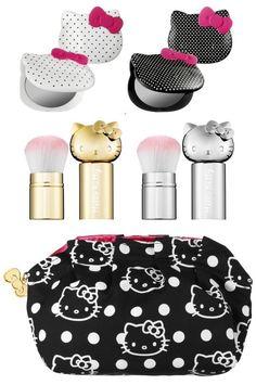 e6509351b3e4 340 best Hello Kitty images on Pinterest