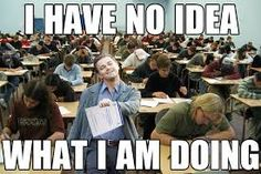 Exam Day is one of the most hilarious day to every student's life. Let's look at these memes and you will surely feel the stress get relieved before final exams. Memes Humor, Exams Memes, Exams Funny, Math Humor, The Funny, Funny Stuff, That's Hilarious, Exam Day, Jokes