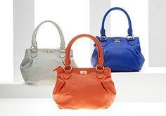 Mili Designs Handbags, http://www.myhabit.com/ref=cm_sw_r_pi_mh_ev_i?hash=page%3Db%26dept%3Dwomen%26sale%3DA2A0EWQJPLOON6