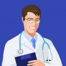Are you located in Bangalore? Then you must know the best doctors available in Bangalore . It will help you to find the expert doctor. Medical Symbols, Medical Art, Medical Wallpaper, Nuclear Medicine, Picture Dictionary, Best Doctors, Boy Cards, Adhd Kids, Clips