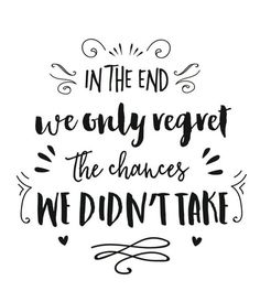 in the end we only regret the chances we didnt take quote aupair usa visit https://johanneabroad.jimdo.com/