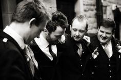 The Caves Edinburgh Wedding Lillian and Leonard (15)
